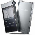 Astell&Kern AK100 II