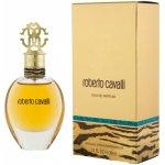 Roberto Cavalli Eau de Parfum parfumovaná voda 30 ml