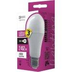 Emos LED žiarovka Classic A67 20W E27 neutrálna biela