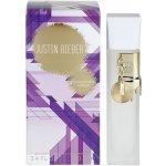 Justin Bieber Collector Edition parfumovaná voda 100 ml