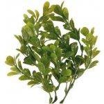 Trixie plastová rastlina Ficus 20x30 cm