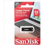 SanDisk Cruzer Force 64GB SDCZ71-064G-B35