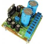 TIPA PT002B Zosilňovač 100W s TDA7294