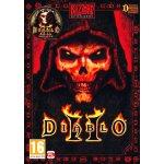Diablo 2 (Gold)