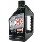 Maxima PRO SERIES 4T Racing OIL 1 l