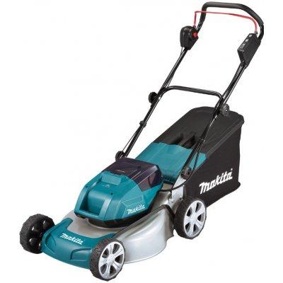 Battery Lawn Mower Makita DLM460