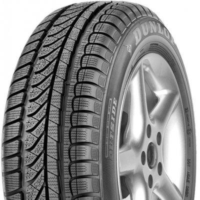 Dunlop SP Winter Response 165/65 R14 79T M+S 3PMSF