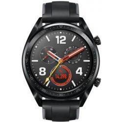 pripojiť hodinky cena
