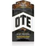 OTE Srvátkový proteín 56 g