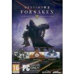 Destiny 2 Forsaken (Legendary Collection)