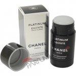 Dezodoranty a antiperspiranty Chanel