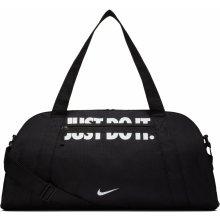 7ae70bff69e55 Tašky a aktovky Nike - Heureka.sk