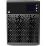 HP T750 G4 INTL