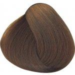 Echosline Color profesionálna krémová permanentná farba na vlasy 7.32