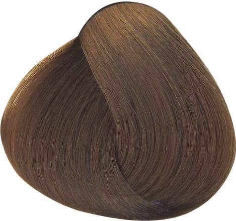 Echosline Color profesionálna krémová permanentná farba na vlasy 7.32  alternatívy - Heureka.sk 20be6c7f1d1