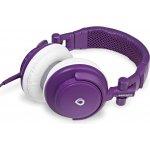 Co:Caine Headphones 03