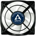 ARCTIC F12 PRO PWM PST AFACO-12PP0-GBA01