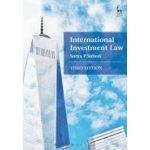 International Investment Law Subedi Professor Surya P.