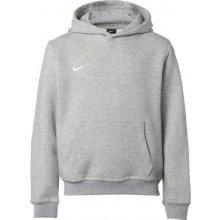 Nike Team Club Hoodie 658500-050