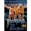 Tublatanka: 30 Rockov Vo veľkej škole dní DVD