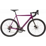 Cannondale Caad 12 Disc 2018