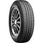 Roadstone Eurovis HP01 235/60 R16 100V