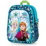 Karton P+P batoh Frozen Magic 3-20817