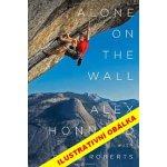Sám ve stěně - Alex Honnold