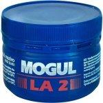 Mogul LA 2 1 kg