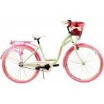 0b553ba77f3ef Retro bicykel kozbike - Vyhľadávanie na Heureka.sk