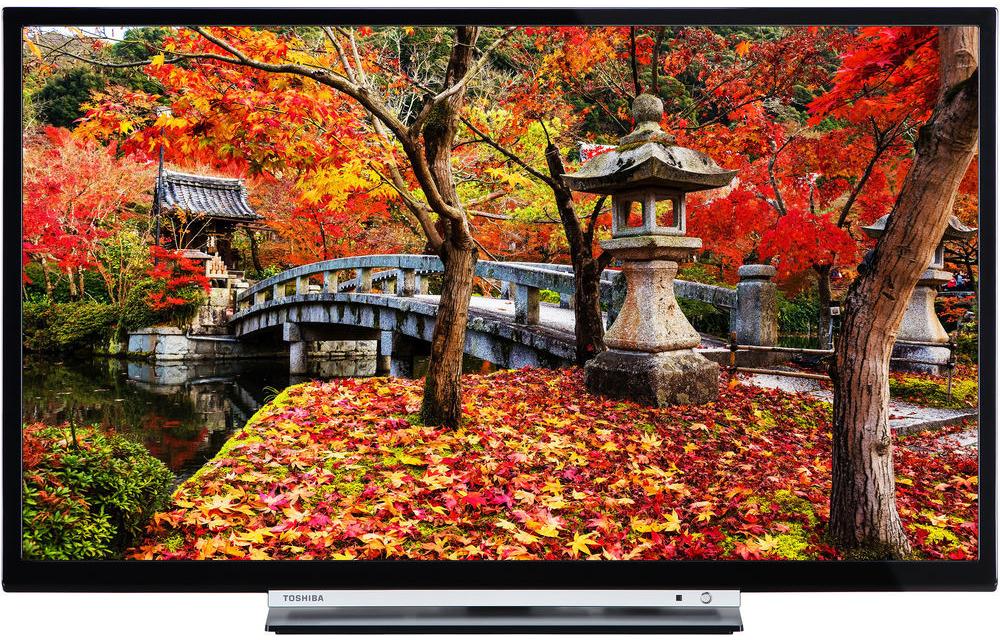 7f6ac1bd1 Televízory Toshiba - Heureka.sk