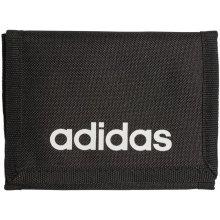 Adidas Lin Core wallet DT4821 čierna