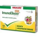 Walmark ImunoElixeer Rapid 10 tbl.