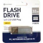 Platinet V-Depo 32GB PMFV32S