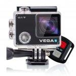 Niceboy Vega 5