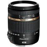 Tamron AF 18-270mm f/3,5-6,3 Di-II VC LD Macro Nikon Aspherical (IF)