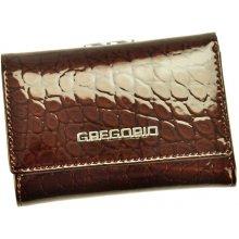 d5712c5ecd Gregorio Dámska peňaženka BC 117