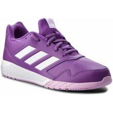 0b88ef206e2c Adidas AltaRun K BB9328 Raypur Ftwwht Clelil