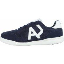 Armani jeans Nízke tenisky SOKORA modrá