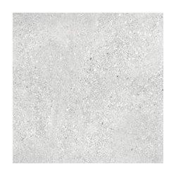 Rako Stones svetlo sivá dlažba 60x60 cm R10/A kalibrované - DAK63666.1