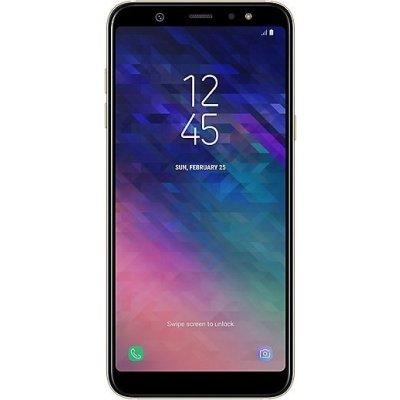 Samsung Galaxy A6+ A605F Dual SIM
