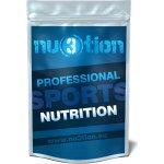 nu3tion Srvátkový proteín izolát 97 2500 g