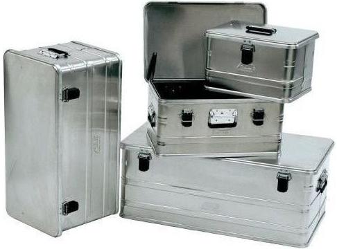 b1a6efc876a08 Alutec 30045 Přepravní a skladovací hliníkový box alternatívy - Heureka.sk