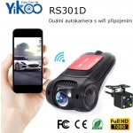Yikoo RS301D