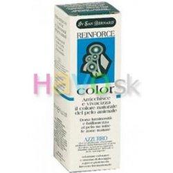 ISB Pigment modrý 30 ml alternatívy - Heureka.sk e2e46e225d1