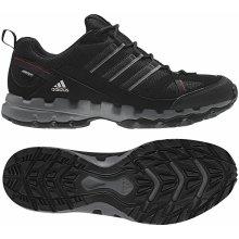 Adidas AX 1 Black/Light onix