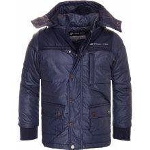 Alpine Pro Nivo 602 zimní bunda dětská