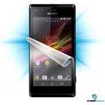 Ochranná fólia ScreenShield SONY Xperia M SON-XPM-D - displej