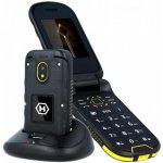 myPhone Hammer BOW