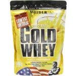 WEIDER GOLD WHEY PROTEIN 80 2000 g